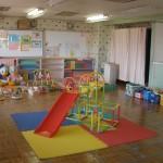 幸田児童館