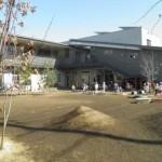 私立保育園 砂原保育園写真(差し替え)