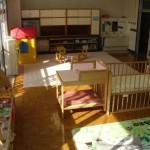 児童館 末広 写真差替えデータ(CIMG3035)