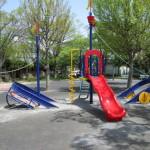 公園三和公園